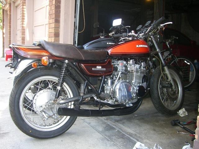 cimg3243