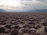 Death valley NP, CA